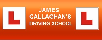James Callaghan's Driving School